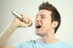 corde-vocali-e-laringe