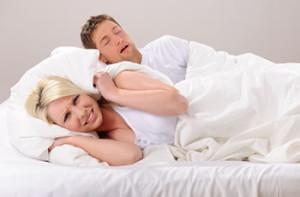 disturbi-del-sonno-russamento