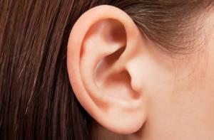 orecchio-e-sordita
