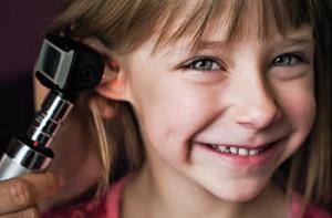 otorinolaringoiatria-pediatrica